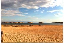 Sinaï Bay - Egypte / by Olivia Meyer-Ocana