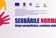 #CampanieNationala