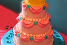 Natalie's Birthday! / by Jennie Shaw