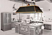 Kitchen Gullo