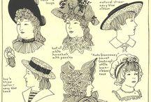 Musem of hat book