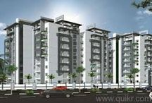 Real estate investment india
