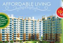 Affordable Housing Projects Gurgaon / At Orion Realtors, we take great care to make the property deal with Haryana Governments Affordable Schemes, a stress-free affair with trust, loyalty and transparency. We understand that buying a property in Delhi NCR is a big task for most of the people, and this needs great knowledge about the locality and projects to meet the buyers' requirement suitably. We aim to help them understand the plan and buy their property considering various aspects.