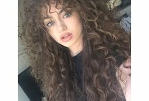 dytto
