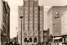 Rostock <3