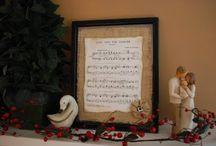 Christmas / by Jan Huls