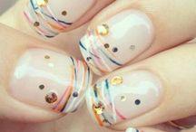 Ногти_дизайн