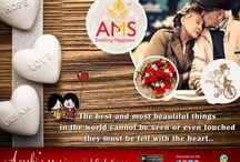 Aarshi's Matrimonial Solutions (AMS) / Another Achievement of #Aarshi's Matrimonial Solutions (AMS), Silver Partner of #NNS Media Group, with #Aarshi Jain