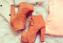 Shoes n high hels / womens_fashion