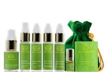Natural Skincare / by Jessica Baker