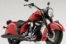bike motocykle / motocykle motory