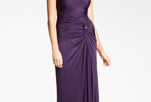 Formal Dresses  / Dresses we might like for the Bammy Awards!