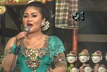 Sinden Kocak - Suara Merdu Paling cantik - Lucu Banget ( Candaan Dewasa)