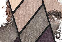 Maquillaje para Ojos Mary Kay / Descubre nuevos colores para tus ojos, trucos y técnicas de maquillaje ¡para conseguir el look que siempre has soñado!