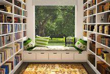 Librerie del cuore