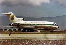 Air Viet Nam