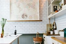 Home / Home Inspirations / by Alyson Frahm