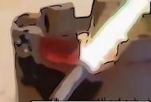 Восстановление алмазных коронок - напайка алмазных сегментов /  https://www.tool-24.ru ✉ zakaz@tool-24.ru ☎8 (495) 800-78-87  Производство новых алмазных коронок и восстановление стертых путем напайки алмазных сегментов и модулей на корпус коронки. Восстановим и отремонтируем любые алмазные коронки всех производителей без исключения, реставрируем более 15-ти лет