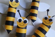 Pszczółki