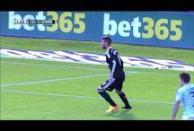 Football - Video / Video