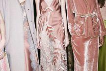 Styling Womenswear / Inspirationen und Ideen gesammelt aus Streetstyles, Magazinen und Blogs.