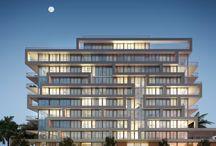 Beach House 8 / #MiamiBeach #Luxury