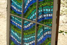 make me (stained glass)