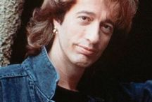 ROBIN GIBB / WELCOME TO ROBIN GIBB BOARD ! IF YOU LIKE WHAT YOU SEE PLEASE FOLLOW ME ! THANK YOU ! NO PIN LIMIT !