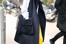 sleeveless fashion