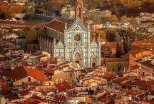 Florence Italia ❤️❤️