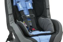 Best Rated Convertible Car Seats