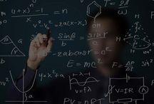 Aziz DAĞ  (Hesap Mühendislik & Rafstatik) / Depo Rafı Statik Hesabı Yapılır. Depo Rafı Statik Hesabı Bizim işimiz. Depo Rafınız Güvende Olsun. Deponuzu ve Rafınızı Kontrol Edelim. Depreme Karşı Tedbirli ve Hazırlıklı Olun. Depo raf Sistemleri Denetimi ve Kontrolü Yapılır. Hesap Mühendislik Firması, Proje, Tasarım, Ar-Ge ,Ür-Ge Statik Dinamik Hesaplamalar, Deprem Hesapları,