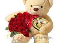 Gifts & Flowers / Get a more details on Flowers on it. http://www.mydealswallet.com/category/gifts-and-flowers-coupon-codes.html