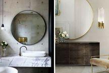 FLH | Mirrors