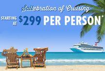 Tropical Flare Vacations Spotlight!