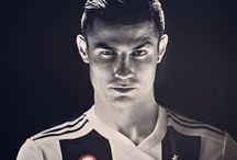CR7(Juventus)