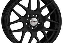 "CALIBRE Alloy Wheels / ""CALIBRE Alloy Wheels   rims from  http://alloywheels-shop.co.uk"""