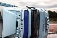 Tractor Trailer Accident Attorney