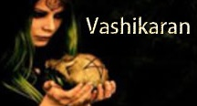 Vashikaran Mantra For Spouse In The Assistance Of World Famous Astrologer