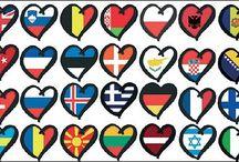 world lovers