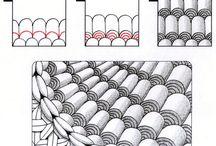 оптическая иллюзия и т.д.