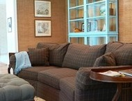 #Family Rooms #family time #greatroom #gatheringspace / Family Rooms and furniture