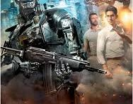 "Download# Watch ""Chappie"" Full Movie Free Online 2015 Megavideo / https://www.facebook.com/Chappie2015Online"