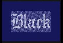Atari: Yutuberzy