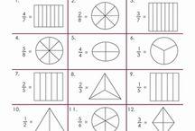 matemiikat / 1.sınıf 3.sınıf