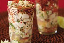 Candida Cleanse Diet Recipes / by Agnieszka Koziol