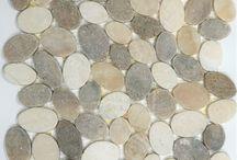 Bulan Stone Tile Collection