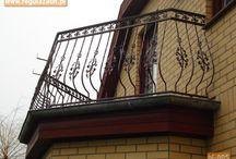Geländer / Balkongeländer Berlin, französischer balkon, treppengeländer edelstahl, treppengeländer innen, balkongeländer glas Berlin