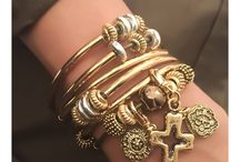Ideas - Jewellery