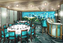 Top 10 Private Dining / http://aokevents.com/page/venues